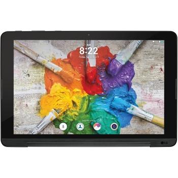 LG Tablets: All-in-One HD Android Tablets   LG USA