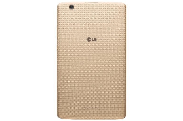 LG G Pad™ X 8 0'' T-Mobile