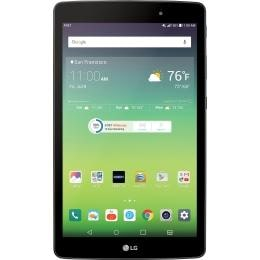 LG Tablets: All-in-One HD Android Tablets | LG USA