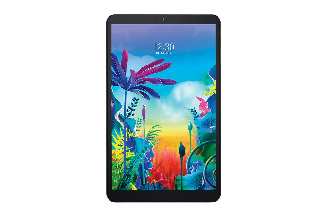 LG G Pad 5™ 10.1 FHD Android Tablet for T-Mobile (LMT600TSSATMOSV) | LG USA