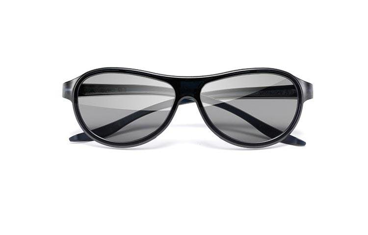 17c054bfc5e4 LG AG-F310  CINEMA 3D GLASSES
