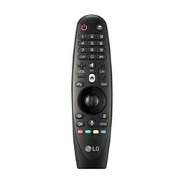 LG Magic TV Remote Control AN-MR600