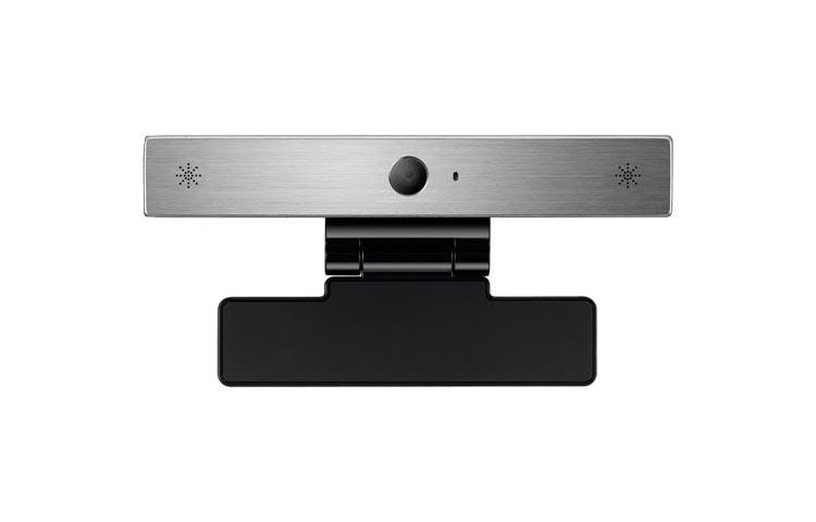 LG TV Audio Video Accessories AN-VC500 1