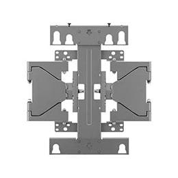 LG TV Wall Mount OTW150