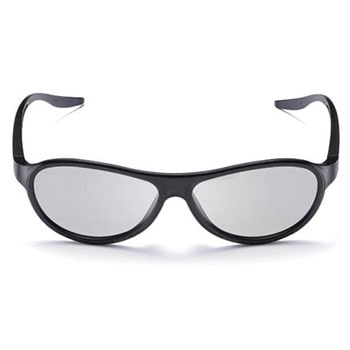 4 Pack - LG Cinema 3D Glasses1