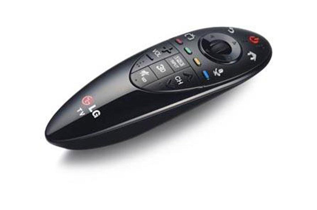 LG 43UM7450PLA Voice Command Magic Remote Control
