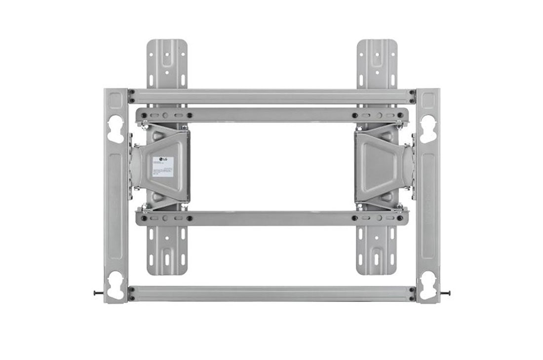 Wall Mount Bracket For Microwave Oven In Indiabestmicrowave