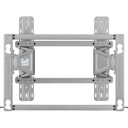LG TV Wall Mount For Flat Screen & Curved TVs | LG USA