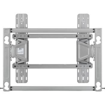 Lg Tv Wall Mount For Flat Screen Curved Tvs Lg Usa