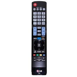 LG TV Remote Control AKB73756542