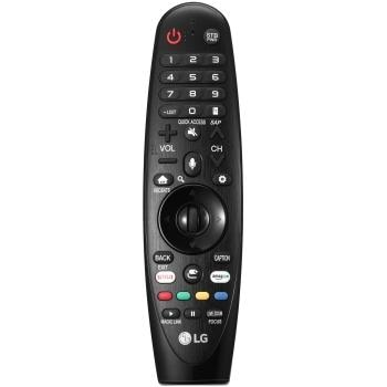 LG Magic TV Remote Control AN-MR650A