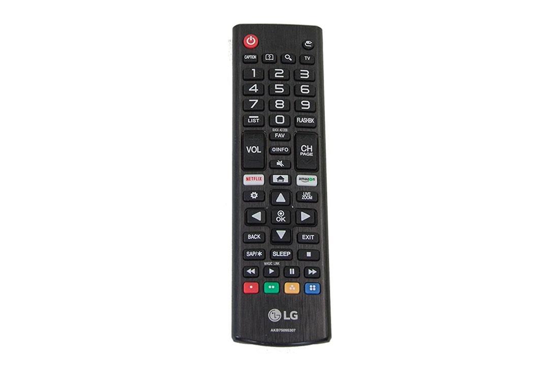 Image result for TV Remote Controller