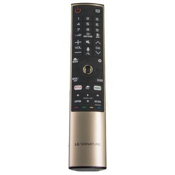 LG TV Remote Control AKB75056302