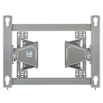 EZ Slim Wall Mount for 2019 LG NanoCell and UHD TVs1