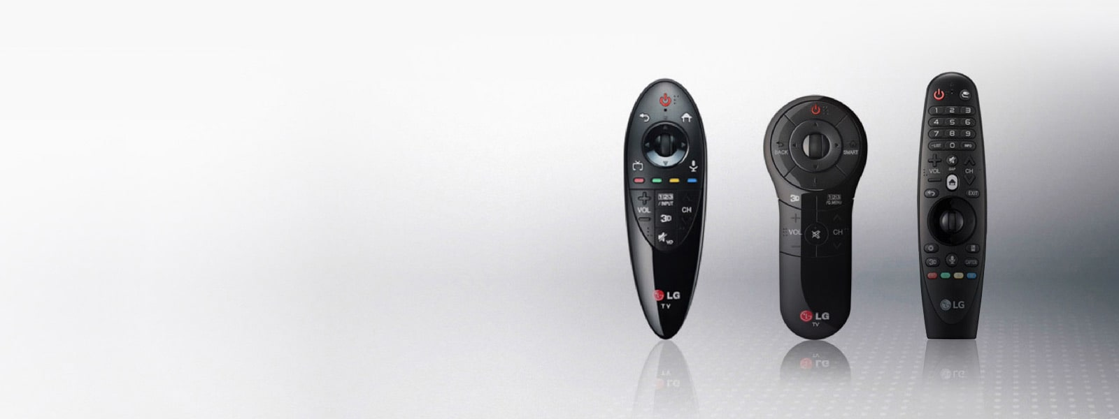 LG Magic Remote: The Voice Remote for LG AI Smart TVs | LG USA