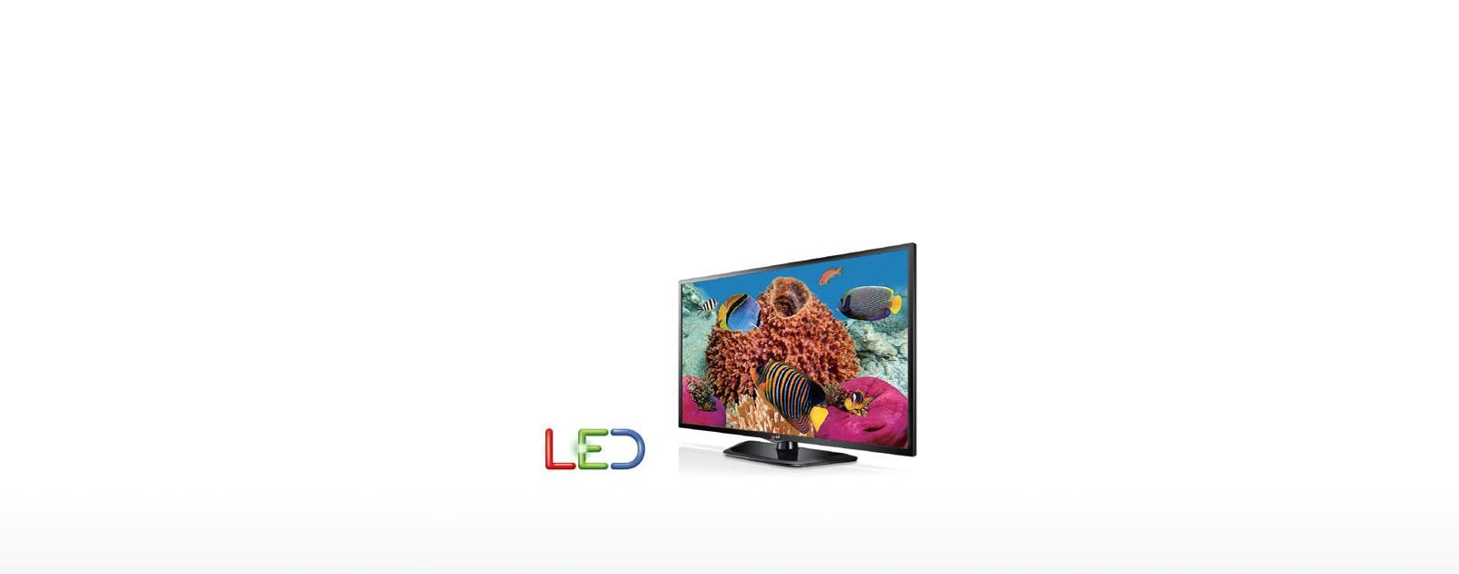LG 42LN5300 TV DRIVERS FOR WINDOWS DOWNLOAD