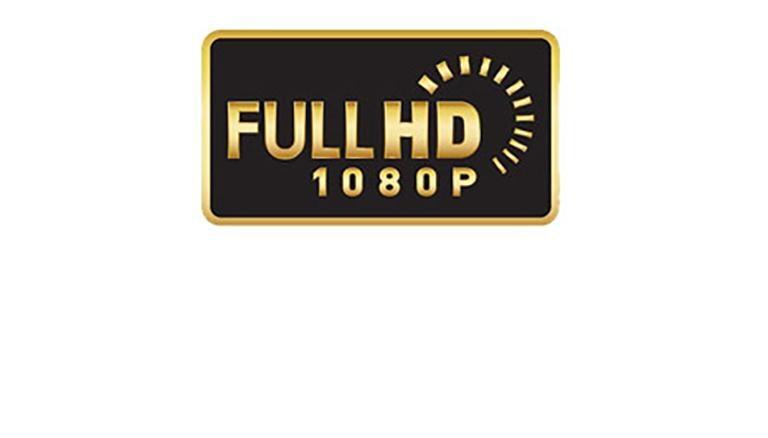 1080p LED TV - 32'' Class (31 5'' Diag)