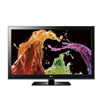 lg 32cs560 support manuals warranty more lg u s a rh lg com LG 32 Inch TV Walmart lg 32 inch led tv manual