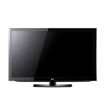 lg 32ld450 support manuals warranty more lg u s a rh lg com lg 32 inch tv user manual lg 32 lcd tv instruction manual