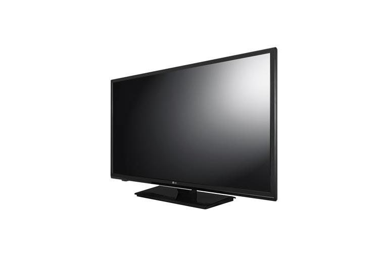 Lg 32lf500b 32 Class 315 Diagonal 720p Led Tv Lg Usa
