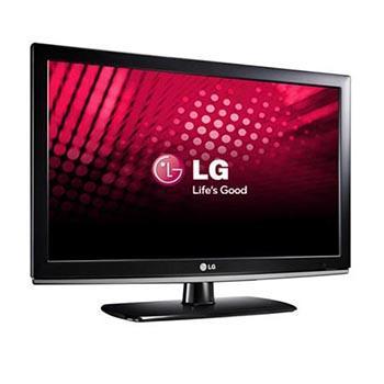 lg 32lk330 support manuals warranty more lg u s a rh lg com lg led lcd tv 32 manual lg led tv 32lb550b manual