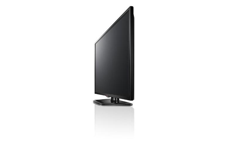 32'' Class 1080p LED TV with Smart TV (31 5'' diagonally)