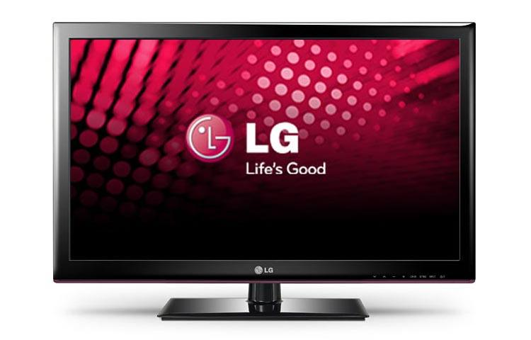 lg 32ls3450 32 inch class 720p led tv 31 5 inch diagonal lg usa rh lg com lg 32 lcd tv instruction manual lg 32 inch tv user manual