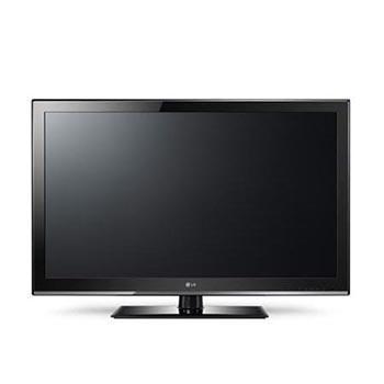 lg 37cs560 support manuals warranty more lg u s a. Black Bedroom Furniture Sets. Home Design Ideas