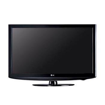 lg 37lh20 support manuals warranty more lg u s a rh lg com lg lcd tv repair manual lg lcd tv owner's manual