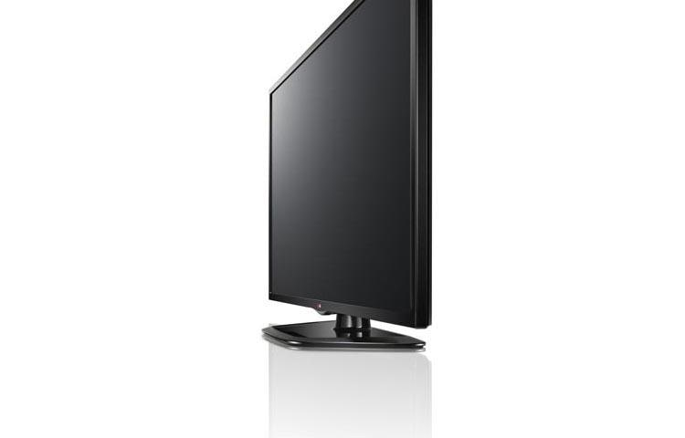 LG 39LN5300 TV WINDOWS 8.1 DRIVER
