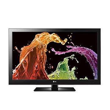 "lg 42cs570 support manuals warranty more lg u s a rh lg com LG 42"" LCD 2008 lg 42 inch lcd tv manual"