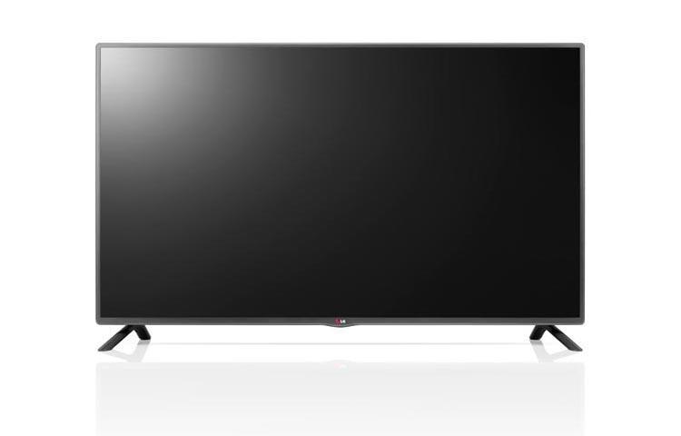 lg tv 1080p. 42lb5600 lg tv 1080p