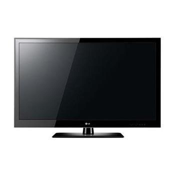 lg 42le5300 support manuals warranty more lg u s a rh lg com LG Flat Screen TV LG 42 1080P LCD TV