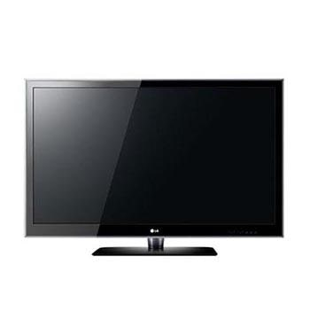 lg 42le5400 support manuals warranty more lg u s a rh lg com LG 42LG60 manual tv lg scarlet 42 full hd