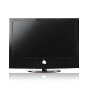 lg 42lg60 support manuals warranty more lg u s a rh lg com manual tv lcd lg scarlet 42 manual tv lg scarlet 42 full hd