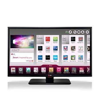 manual tv lg led 42 user guide manual that easy to read u2022 rh sibere co tv lg scarlet 42 manual LG 42LG60