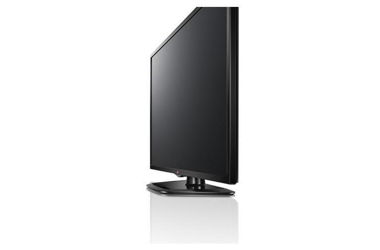 LG 42LN5300 TV Drivers Download Free