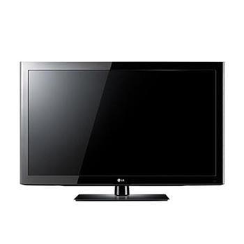 lg 46ld550 support manuals warranty more lg u s a rh lg com LG TV ManualsOnline LG Flatron User Manual