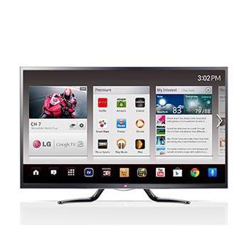 "lg 47ga6400 support manuals warranty more lg u s a rh lg com LG 65"" TV 7 Inch LCD LG TV"