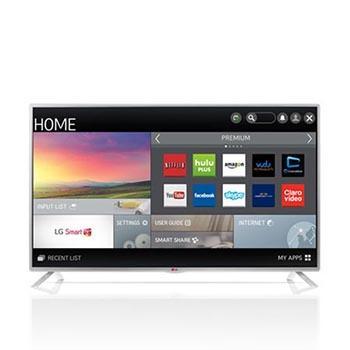 """lg 47lb5800 support manuals warranty more lg u s a rh lg com LG 65"""" TV LG TV Problems"""