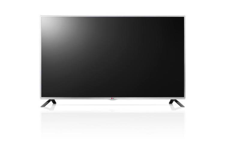 lg 47lb5900 47 class 46 9 diagonal led hdtv lg usa rh lg com 25 LG LCD TV LG LCD TV Manual