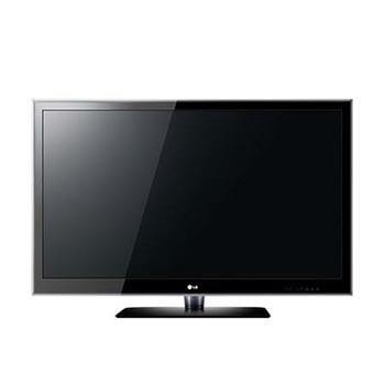 lg 47le5400 support manuals warranty more lg u s a rh lg com LG CRT TV LG TV Problems