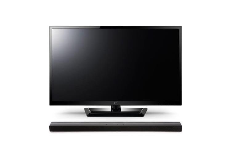 LG 47LM4700 TV DRIVER FOR WINDOWS DOWNLOAD
