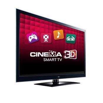lg 47lw5600 support manuals warranty more lg u s a rh lg com lg 47 cinema 3d smart tv manual LG 3D TVs On Sale