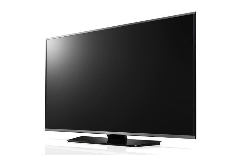 Specifications for LGs 2013 LED Smart TVs - FlatpanelsHD
