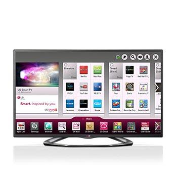 Review tv lg 6200 manual