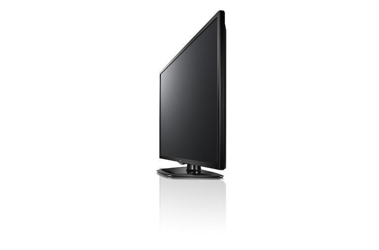 LG 50LN5750 TV DRIVERS FOR WINDOWS 7