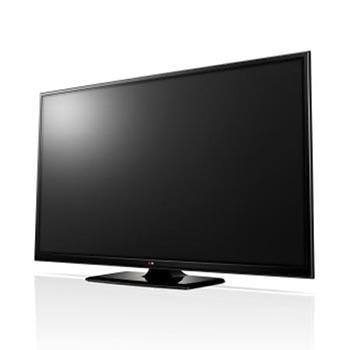 50pb560b lg tv manual browse manual guides u2022 rh trufflefries co Polaroid LCD TV Codes Polaroid LCD TV Problems