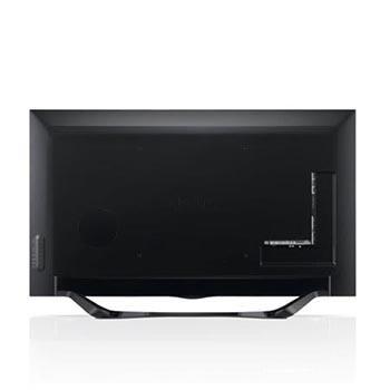 LG 55LN5790 TV WINDOWS 7 64BIT DRIVER