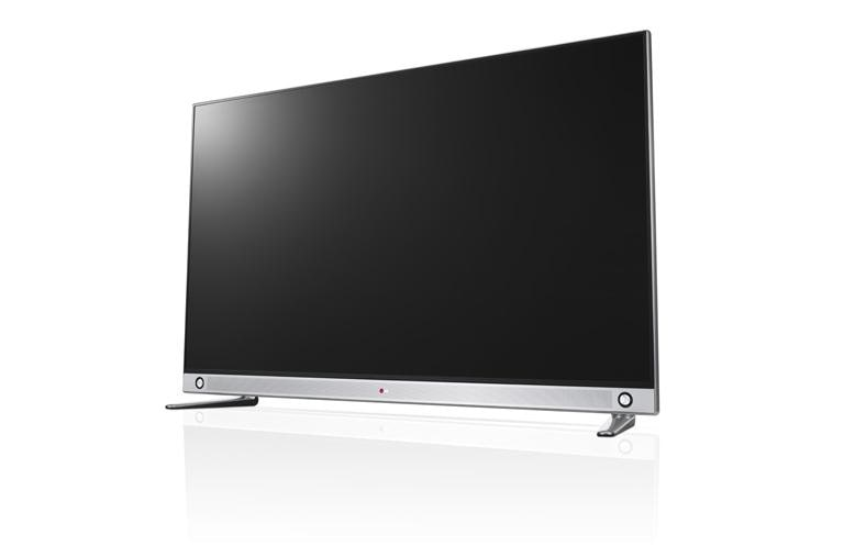 LG 55LA9650 TV Drivers for Mac Download